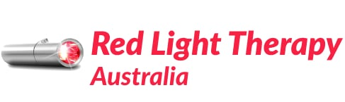 Red Light Therapy logo